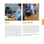BOOK_Page_26
