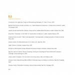 BOOK_Page_97