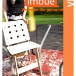 Imbue Boards_Page_1
