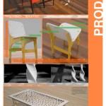 Imbue Boards_Page_5
